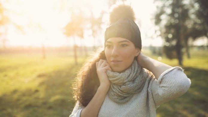 4 simple ways to feel healthier