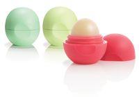 Eos Lip Balm Smooth Spheres