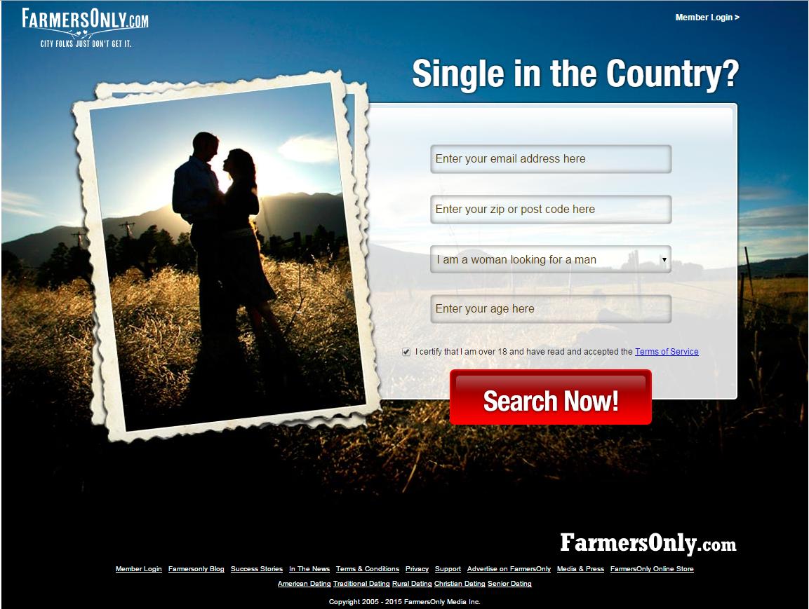 american dating site.com