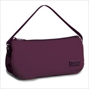 Secure purse