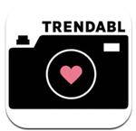Trendable