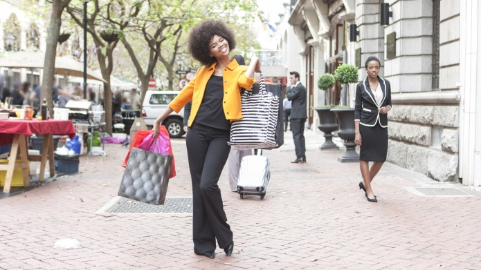 10 tips for finding budget-friendly fashion