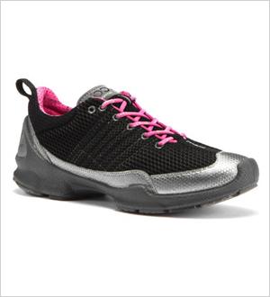 Ecco Biom Trainer sneakers