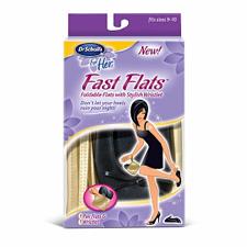 Dr. Scholl's Fast Flats