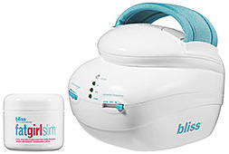 Bliss Fatgirlslim Lean Machine Body Contouring System