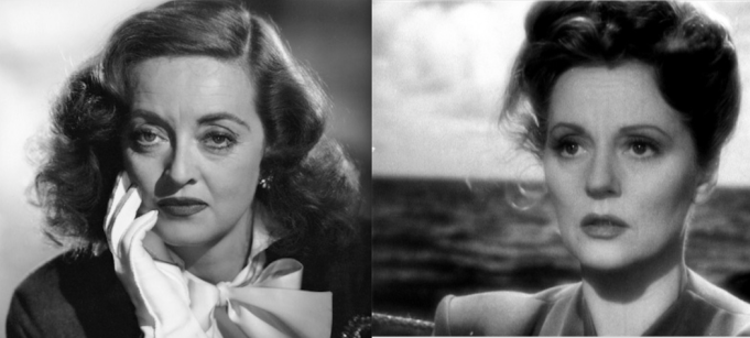 The biggest celebrity feuds of Hollywood's Golden Age