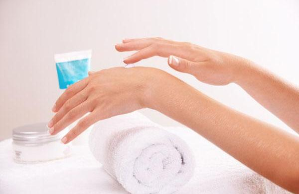 3 Harmful ingredients in personal care