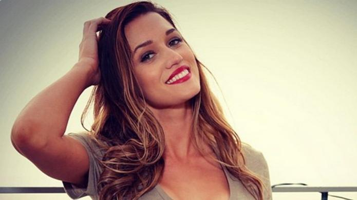 4 Reasons The Bachelor's Jade Roper