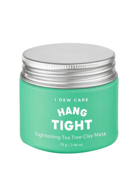 Memebox I Dew Care Hang Tight Mask