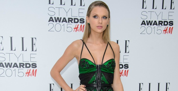 The best looks from the Elle
