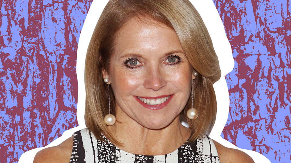 17 Years After Today Colonoscopy Katie Couric Still Inspires Screenings Sheknows
