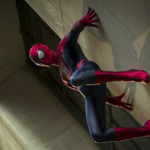 TRAILER: Amazing Spider-Man 2 teases Time