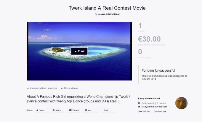 funny-bad-kickstarters-twerk-island-movie