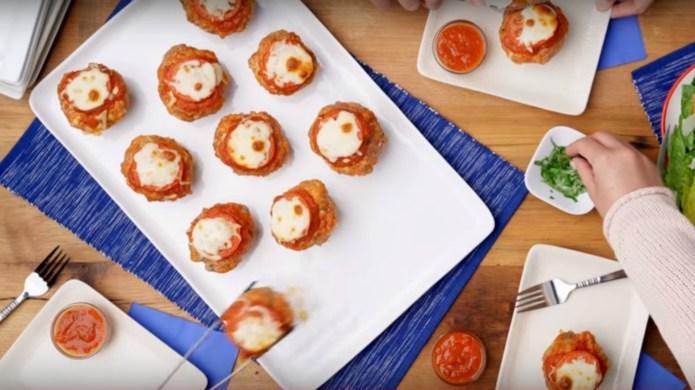 13 Family-Approved Fall Pork Recipes Everyone
