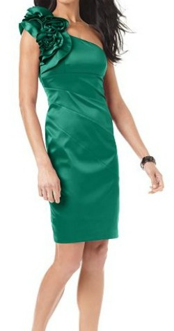 Holiday dress trends