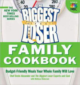 4 Cookbooks for healthy eating