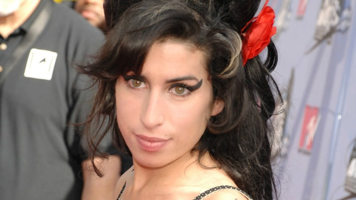 Amy Winehouse's family is furious over