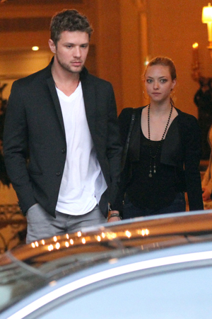 12 A-Listers rumored to have dated Ryan Phillippe
