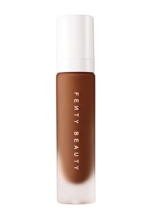 Fenty Beauty Pro Filt'r: 40 Shades