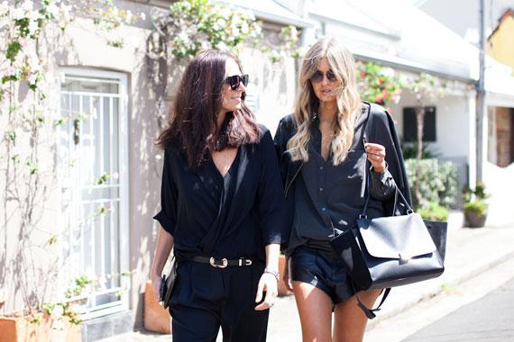 Aussie bloggers taking over the world