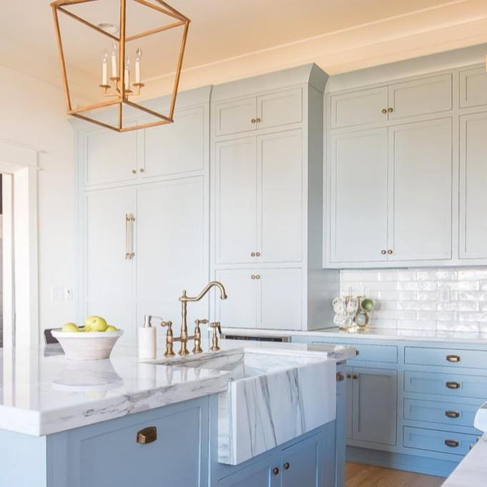 Your Dream Kitchen According to Your Zodiac Sign: Pisces