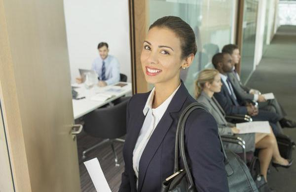 10 Ways to lose the job