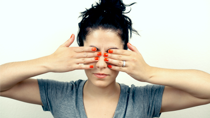 7 New Year's resolutions for frustrated