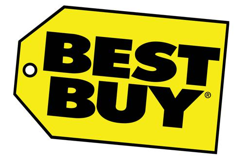 Best Buy's Black Friday sales are