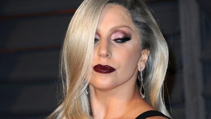 American Horror Story: Lady Gaga is