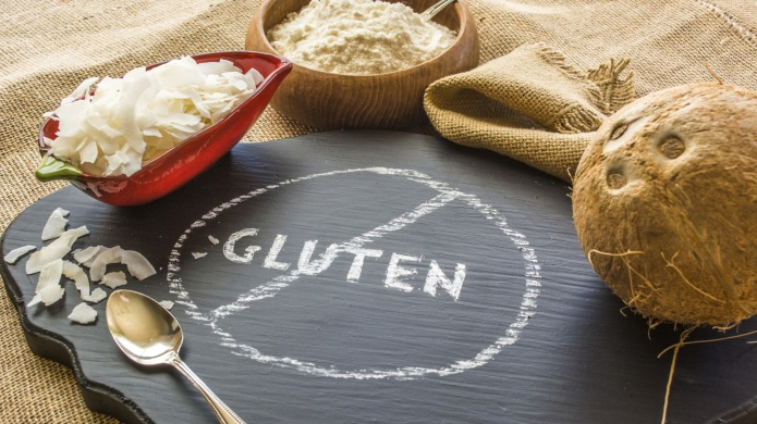 10 Things only gluten-free people understand