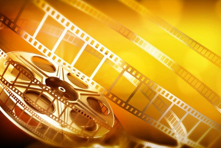 Movie trivia for family movie night – SheKnows