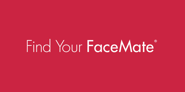 Find your facemate