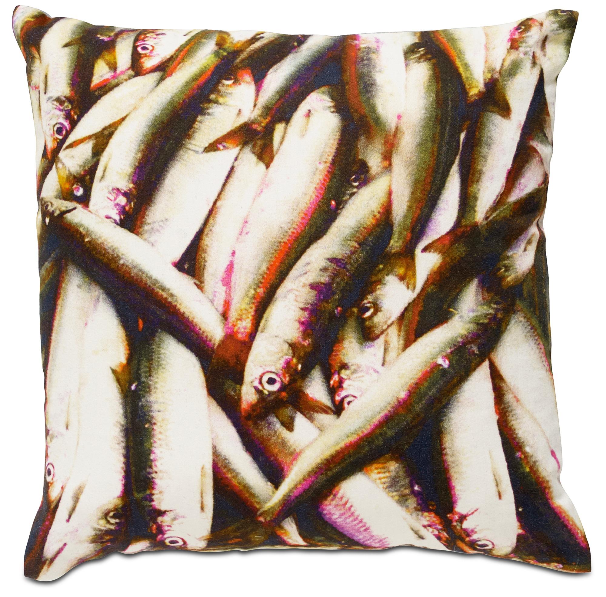 fish-pillow