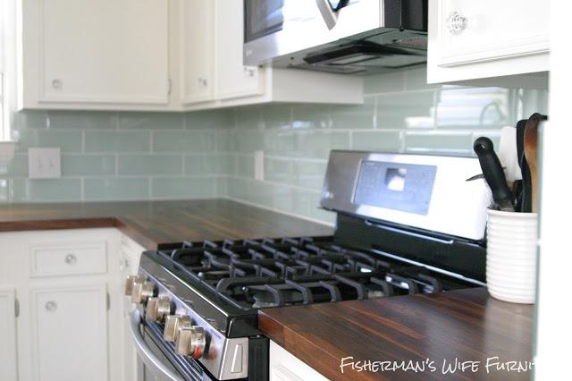 Renovating your kitchen Tips & Tricks: Appliances