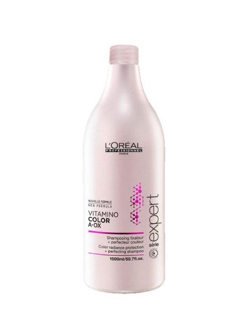 L'Oréal Professionnel Série Expert Vitamino Colour