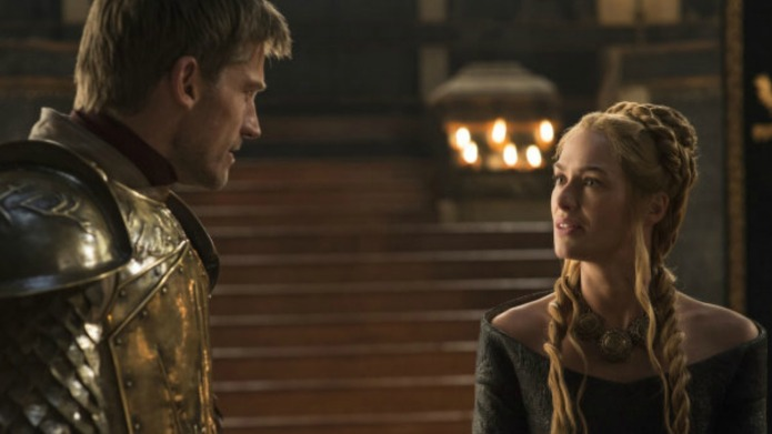 Fans are furious at Game of