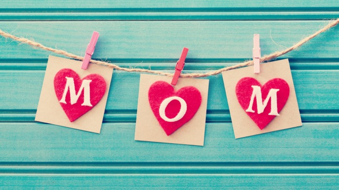 11 Mother's Day gifts for the