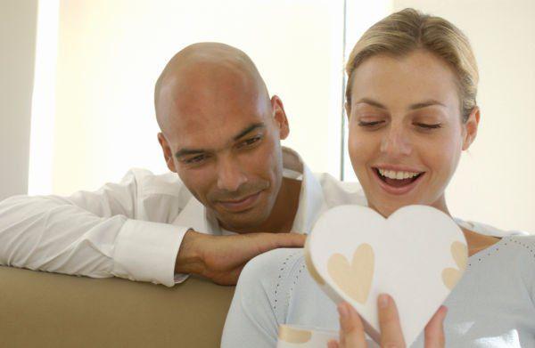 7 Ways to make Valentine's Day