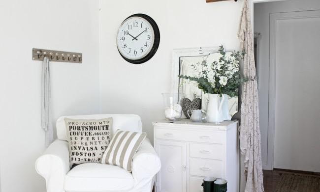 The best international home decor blogs