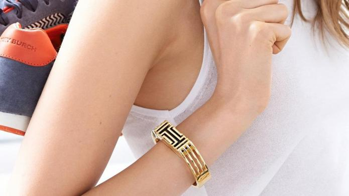 Tory Burch for Fitbit and other