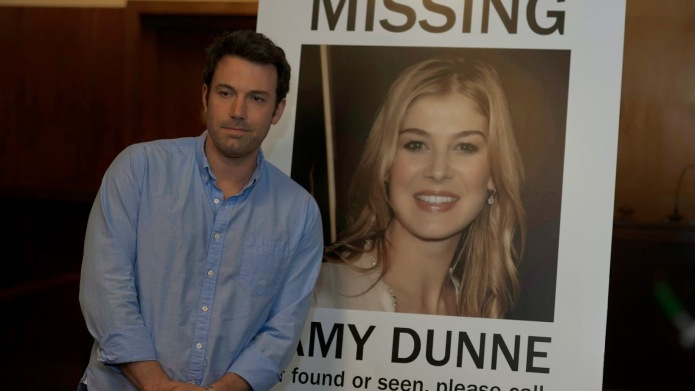 Gone Girl 2: 5 Ways the