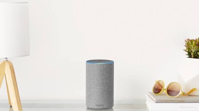 13 Things You Never Realized Alexa