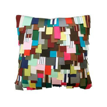 flapper-ribbon-pillow