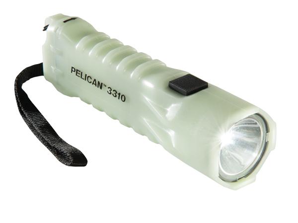 Flashlight | Sheknows.com