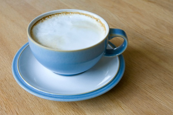 Flat White Coffee Recipes Sheknows