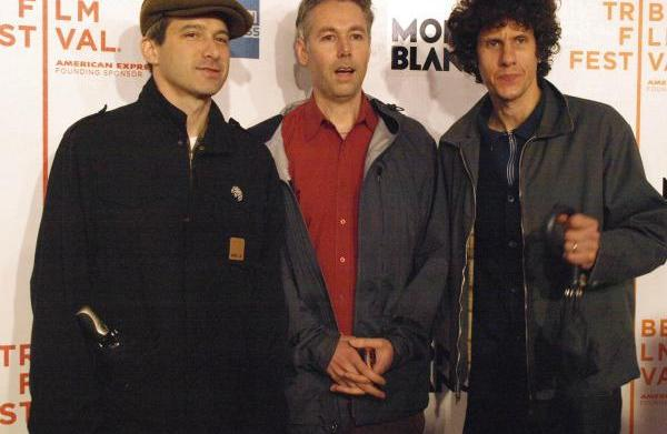 Adam Yauch's will bans using his