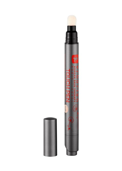 Erborian Touch Pen Complexion Sculptor and Concealer
