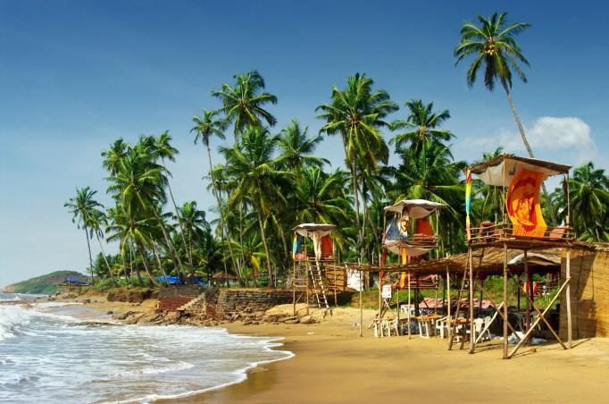best-budget-travel-destinations-goa