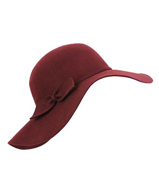 forever21-floppy-wool-hat