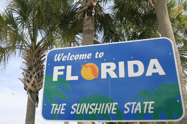 Florida-state-sign